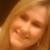 Profile picture of Ashley.w