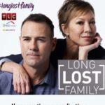 Group logo of Long Lost Family members