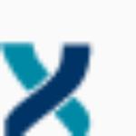 Group logo of 5327- Cryogenic Laboratories Inc.