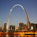 Group logo of St. Louis Donor Conceived