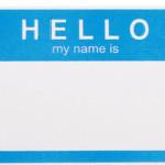 Group logo of Meetups