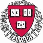 Group logo of Harvard University / Medical School