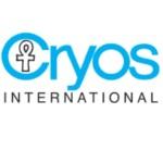 Group logo of Cryos International Sperm Bank