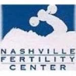 Group logo of Nashville Fertility Center