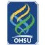 Group logo of OHSU Fertility and Reproductive Endocrinology