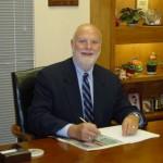 Group logo of Dr. Donald L. Cline