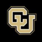 Group logo of University of Colorado - Denver