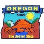Group logo of Oregon Donor Conceived