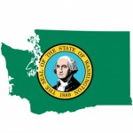 Group logo of Washington Donor Conceived