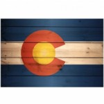 Group logo of Colorado Donor Conceived