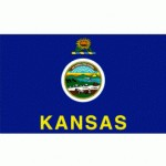 Group logo of Kansas Donor Conceived