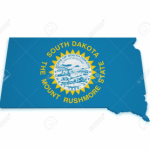 Group logo of South Dakota Donor Conceived