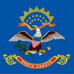 Group logo of North Dakota Donor Conceived