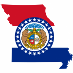 Group logo of Missouri Donor Conceived