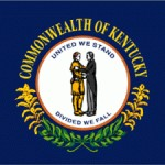 Group logo of Kentucky Donor Conceived