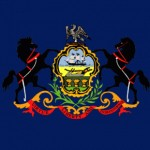 Group logo of Pennsylvania Donor Conceived