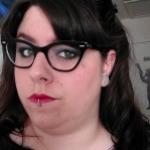 Profile photo of deremna
