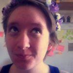 Profile photo of maureenky