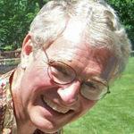 Profile photo of AnthProf