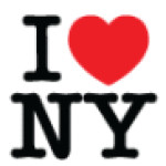 Group logo of New York City Donor Conceived