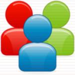 Group logo of Miscellaneous