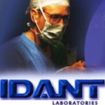 Group logo of Idant Laboratories