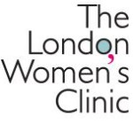 Group logo of London Women's Clinic (Hallam Medical Centre)