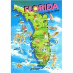 Group logo of Florida Donor Conceived