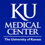Group logo of University of Kansas Medical Center (Kansas City, Kansas)